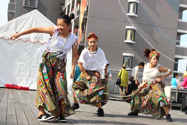 161030_dance07