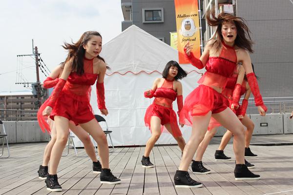 161030_dance09