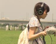 4月15日(土)・19日(水) 博多南シネマ06