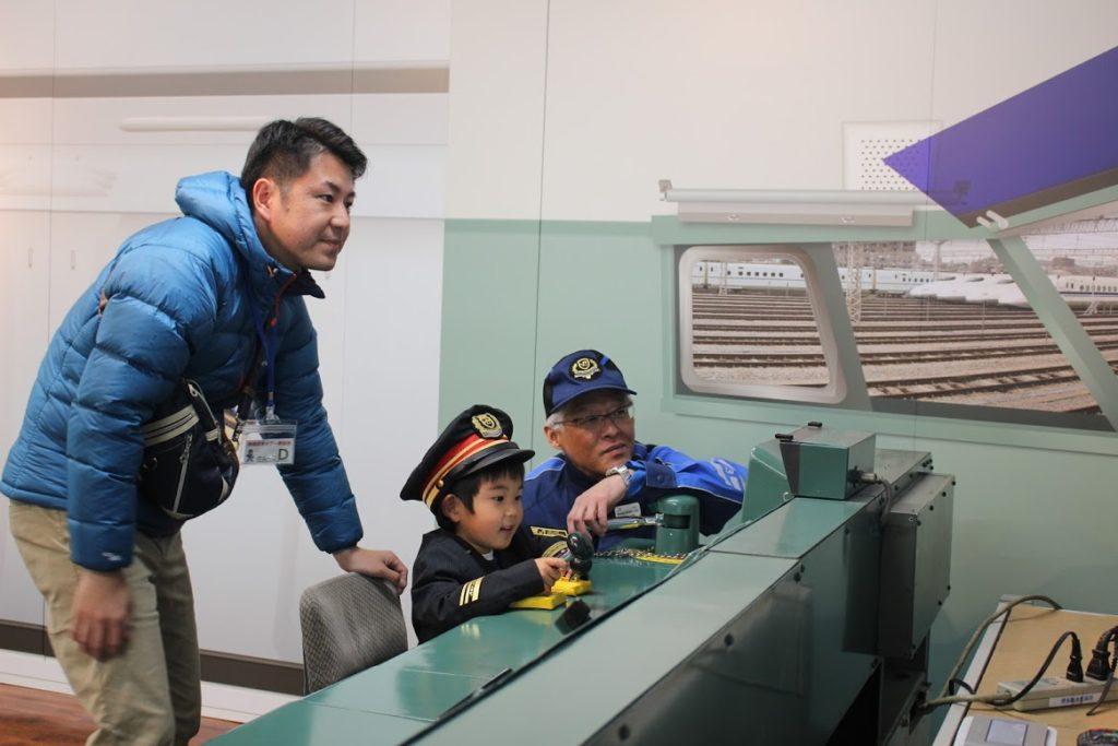 博多総合車両所 特別見学ツアー開催!