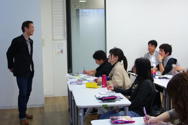 7/7(木)福岡大学「まちを元気にしようプロジェクト」成果発表会実施します。