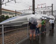 北海道七飯町おもてなし見学ツアー開催しました!