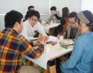 【Report】那珂川ローカルベンチャースクールvol.1を開講しました