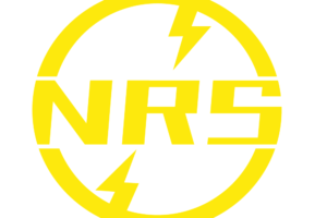 祝!インターネットラジオ局「NRS」開局!!