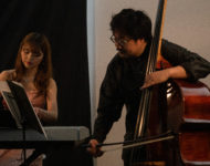 クラシック×晩飯 九州シティフィルハーモニー室内合奏団 ザ・晩メシック