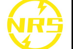 ナカイチの生態系を覗き込む NRSラジオ